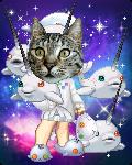 K E N N Y T A L L S's avatar