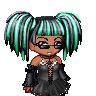 Aisuruinsin's avatar