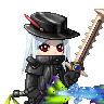 kuramana's avatar