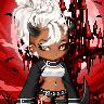 _-Akisha-Mei-_'s avatar