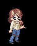 Charmaine Kitteridge's avatar