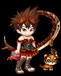 DivenasMom's avatar