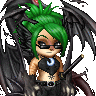 Ayleria Ivymoon's avatar