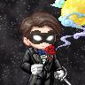 Higure-the-blade's avatar