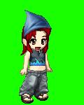 Aurali's avatar
