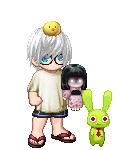 VJ_iggy's avatar