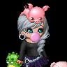 Psycho Muffins 00's avatar