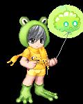 Ndut-Goci's avatar