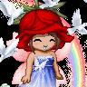 Bubuchacha22's avatar