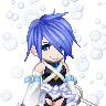CameoAmalthea's avatar