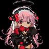 Big Palooka's avatar