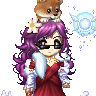 Noami-san's avatar