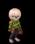 [.koi.]'s avatar
