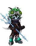 420soldier's avatar
