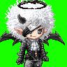 Mademoiselle Lorka's avatar