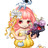 PINKDIAMOND4000's avatar