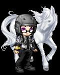 Snowbelle_White's avatar