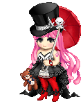 Hollow Perona