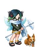 RaddPixieSticQueen's avatar