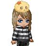 panteraboss's avatar