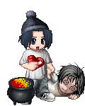 Zudokato's avatar