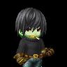 Murdoc_Alphonce_Niccals's avatar
