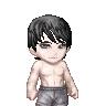 kinkies's avatar