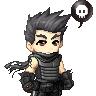 siperdude86's avatar