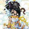 -Mrs_Kflyy-'s avatar