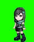 Vampiress_Raven_Sterling