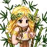 Dionysus Bromius's avatar