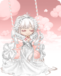 Cerceaux's avatar