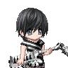 xXNeutralUmbrellaXx's avatar