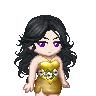 botan wolfstar's avatar
