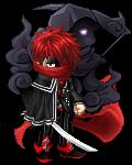 Durzinator's avatar