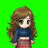 Lucretia_Valentine's avatar