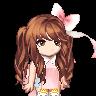oichi oda chan 's avatar