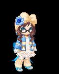 PandaRayy's avatar