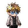 Falchion Embers's avatar