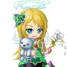 Panda_103's avatar