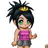 xxSyndyxx's avatar