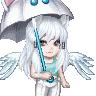 JadeDMW's avatar