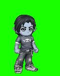 Oh My Gerbil's avatar