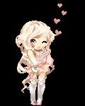 Charlicious's avatar