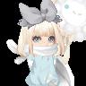 nina-nii's avatar