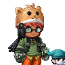 Kichiro's avatar