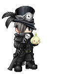 Yukio_Kenzo 's avatar