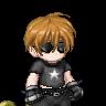 Baka Gato Neko's avatar