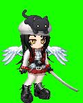 Typo's avatar