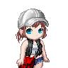 ToukoxWhite's avatar